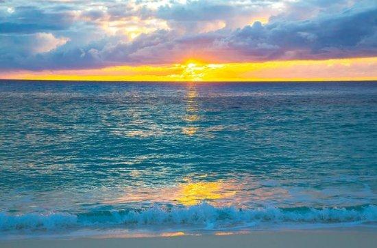Bahamas Sunset Croisière de San...