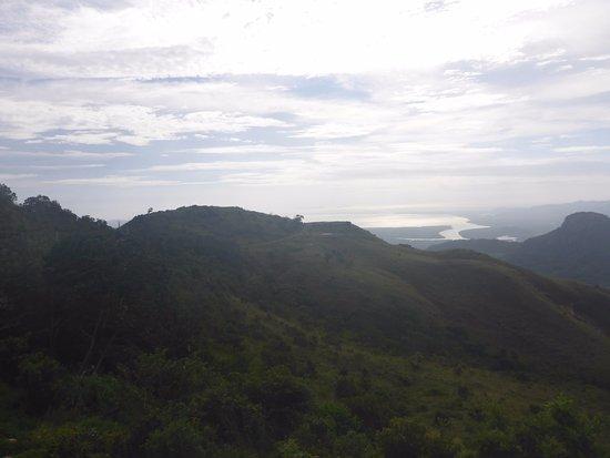写真Altos De Campana National Park枚