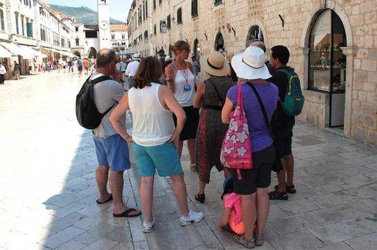 Dubrovnik at War 1991-1992 Private ...