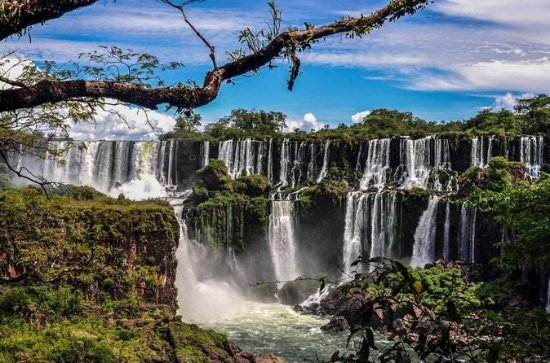 14-Day Argentina Discovery Tour of...