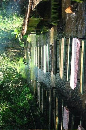 Private Tour: Villa Escudero with...