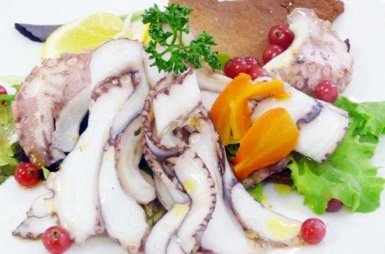 Clase práctica de cocina en Modica con almuerzo completo siciliano y degustación de chocolate: Hands-on Cooking Class in Modica with Full Sicilian Lunch and Chocolate Tasting