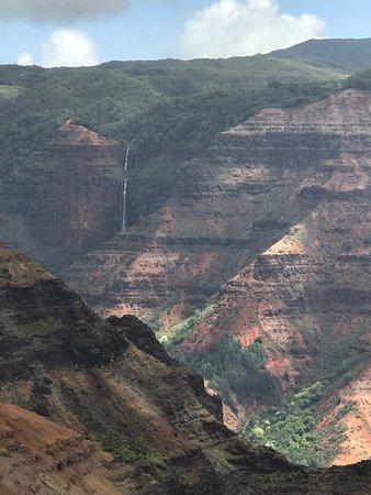 Waimea Canyon: photo0.jpg