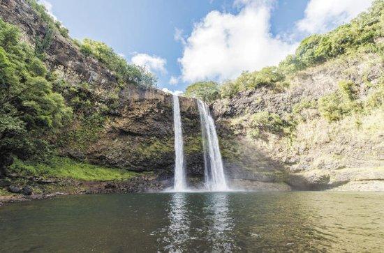 Smaker av Kauai Multi-Day Tour