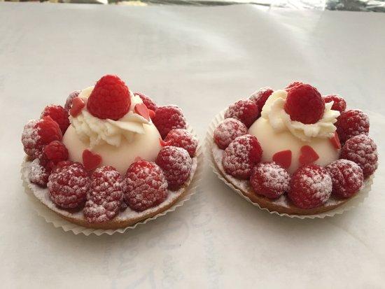 Vanzago, إيطاليا: Non Solo Pasta Di Zucchero