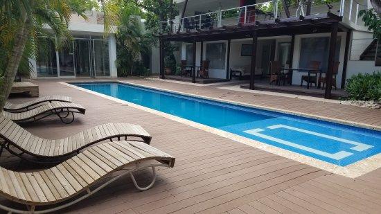 Hotel Contempo: 20170520_112212_large.jpg