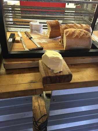 Great Harvest Bread: photo1.jpg