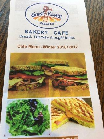 Great Harvest Bread: photo2.jpg