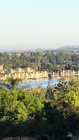 Mission Viejo, CA: photo3.jpg