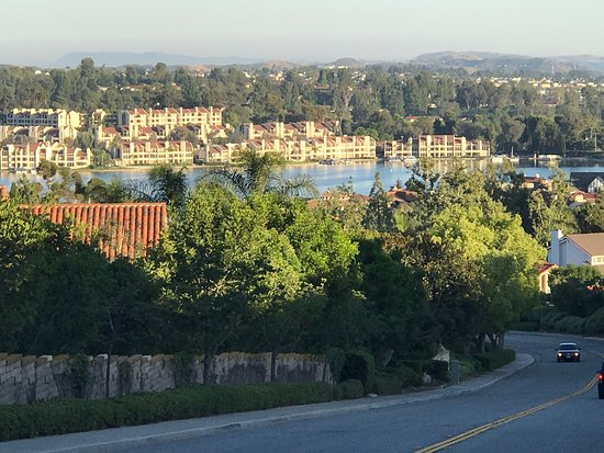 Mission Viejo, CA: photo4.jpg