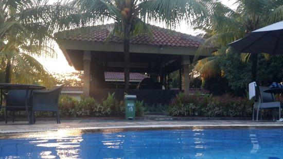 Cilegon, Indonesien: 20170308_175532_large.jpg