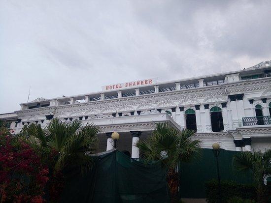 Hotel Shanker: IMG_20170523_184141_large.jpg