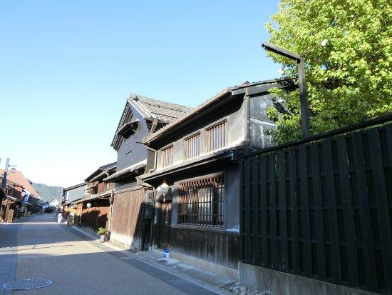 Gifu-bild