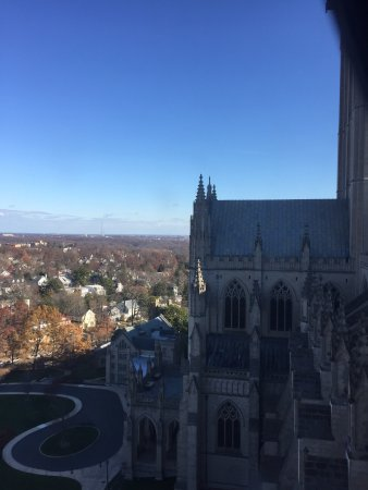 Washington National Cathedral : photo3.jpg