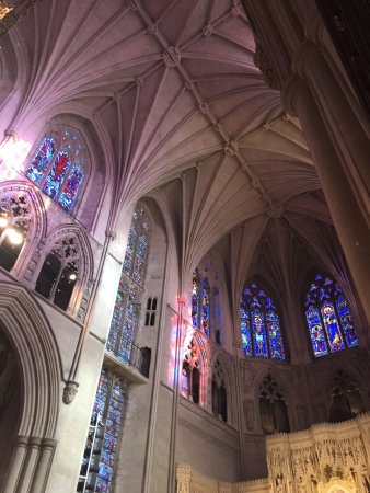 Washington National Cathedral : photo5.jpg
