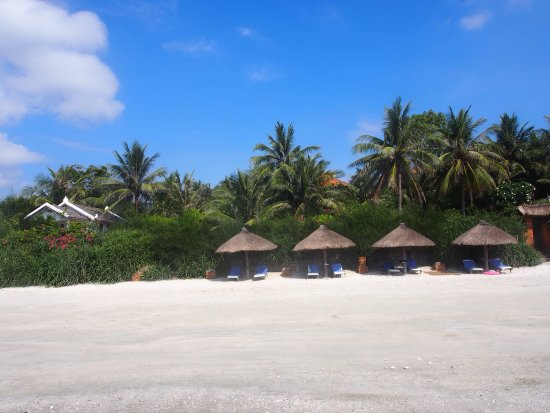 Some Days Of Silence Resort Spa Tripadvisor