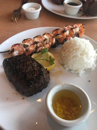 The Bull Shed Restaurant : photo2.jpg
