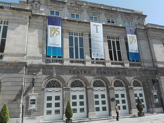 Teatro Campoamor: IMG_20170523_122145_large.jpg