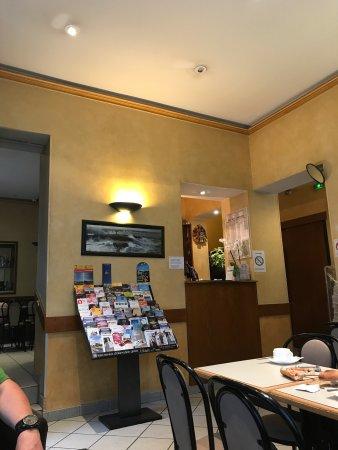Hotel De Milan: photo0.jpg