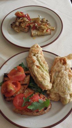 Comida maravilhosa e ótimo atendimento oferecido pelo Paisá Vibonati. Imperdível