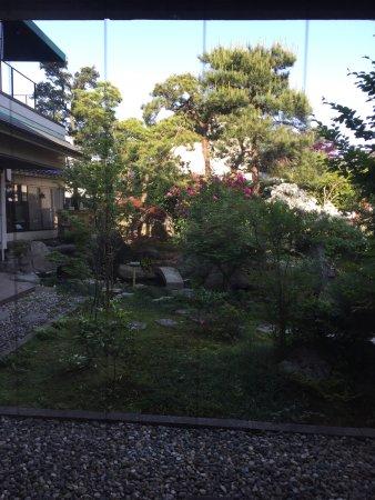 Kahoku, Japan: photo7.jpg