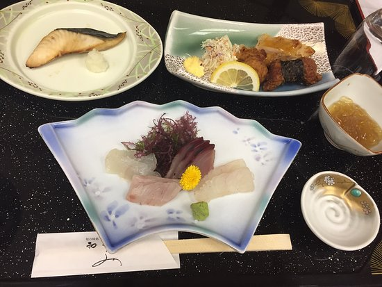 Kahoku, Japan: photo8.jpg