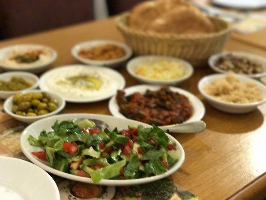 מסעדת אלחיר: photo0.jpg
