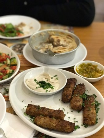 מסעדת אלחיר: photo2.jpg