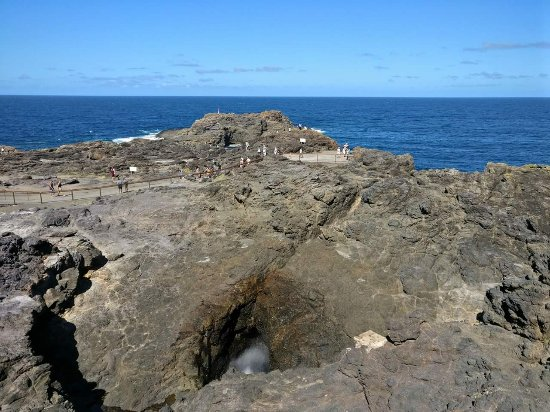Kiama, Austrália: FB_IMG_1495606355164_large.jpg