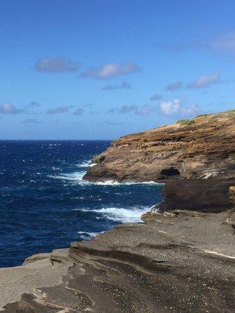 Hawaiian Escapades - Private Tours : photo4.jpg