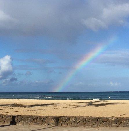 Hawaiian Escapades - Private Tours : photo6.jpg