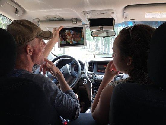 Hawaiian Escapades - Private Tours : photo7.jpg