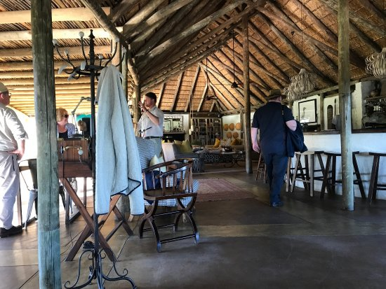 Частный заповедник Тимбавати, Южная Африка: photo1.jpg