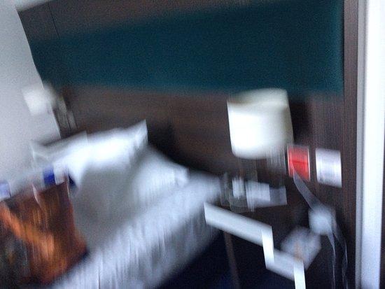 Days Inn Cobham M25: photo2.jpg