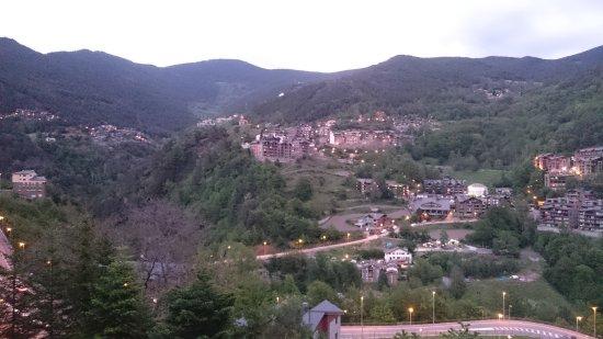 Sispony, Andorra: DSC_0845_large.jpg