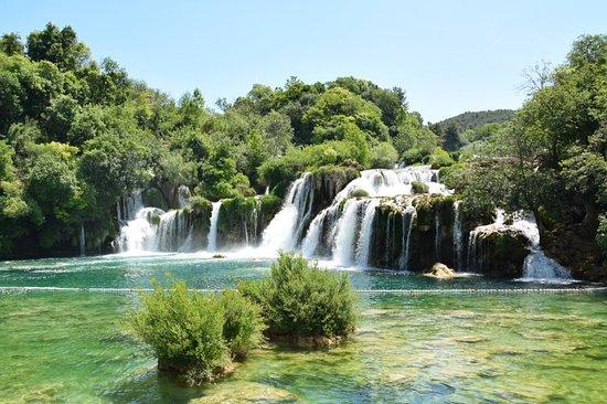 Sibenik-Knin County, Croatia: photo3.jpg