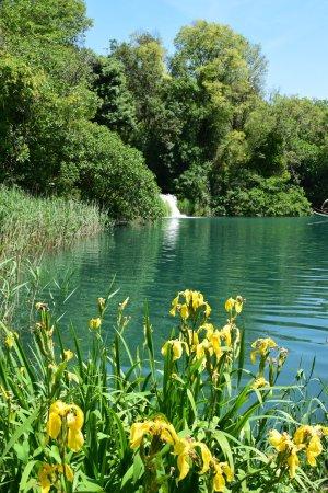 Sibenik-Knin County, Croatia: photo4.jpg