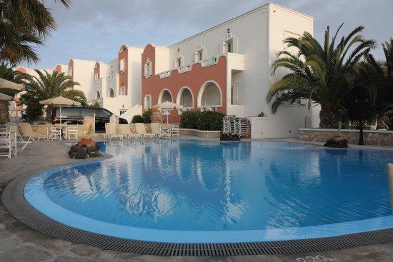 Villa Manos: photo0.jpg