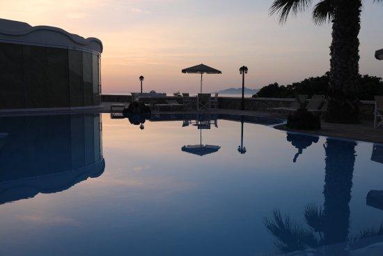 Villa Manos: photo1.jpg