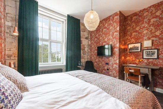 renthof kassel bewertungen fotos preisvergleich tripadvisor. Black Bedroom Furniture Sets. Home Design Ideas