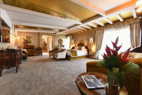 Bilder på Hotel Papadopoli Venezia - MGallery – Bilder på Venedig - Tripadvisor