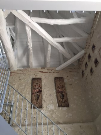 Sainte-Livrade-sur-Lot, فرنسا: photo4.jpg