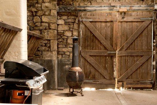 YHA Dartmoor Photo