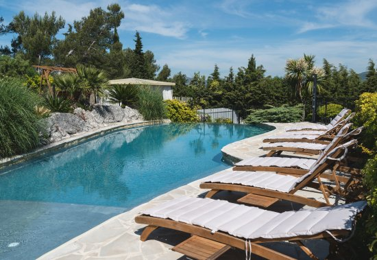 Hotel Eze Hermitage Updated 2018 Prices Reviews France Tripadvisor