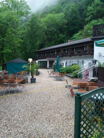 Hotel Wiedfriede 2 5 Rossbach отзывы фото и