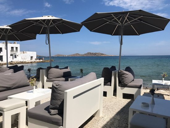 Naoussa, Greece: photo0.jpg
