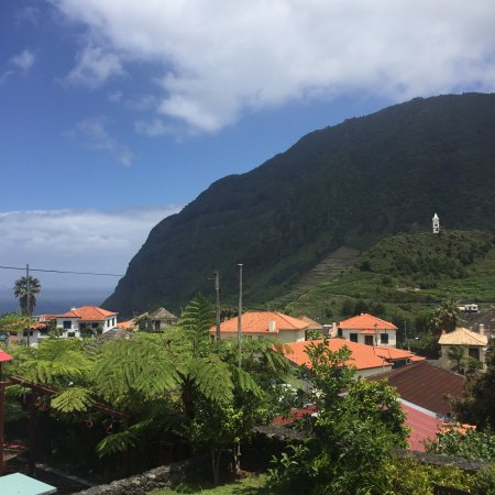 Sao Vicente照片