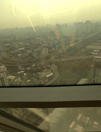 Baiyoke Sky Hotel: photo4.jpg