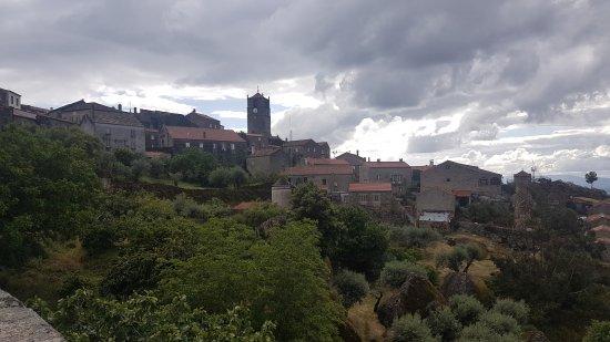 Monsanto, Portugal: Iconico