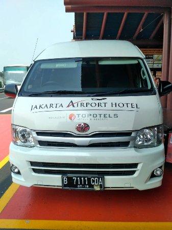 Jakarta Airport Hotel: IMG-20170517-WA0001_large.jpg